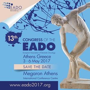 13th Congress of the EADO