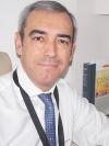 Moreno-Ramirez