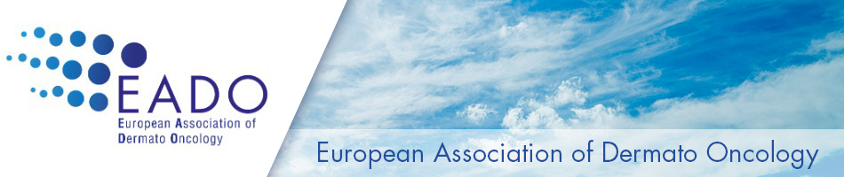 EADO – European Association of Dermato Oncology